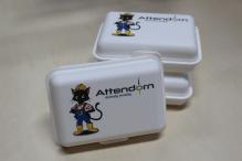 Attendorn - Brotdose