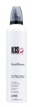 KIS Styling KeraMousse, 300ml