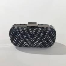 Handtaschen & Geldbörsenaccessoires LILI RADU