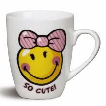 Kaffee- & Teebecher Kaffee- und Teetassen Valentinstag