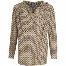 Shirts & Tops Pont Neuf