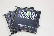 CD/Attendorn-meine Stadthymne