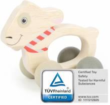 Zieh- & Schiebespielzeug Allerlei & Unsortiert Babyspielwaren small foot