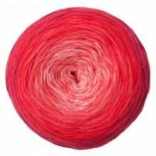 BOBBEL cotton - Woolly Hugs - 800m/200g - 50%BW/50%Poly (26)