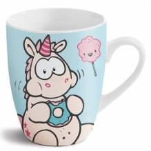 Valentinstag Kaffee- & Teebecher Kaffee- und Teetassen NICI