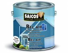 Bel Air Holz-Spezialanstrich Mintgrün 0,75l