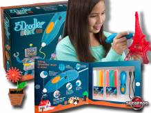 Interaktives Spielzeug 3 Doodler