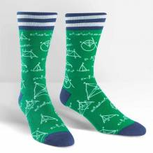 Socken Sock it to me, USA
