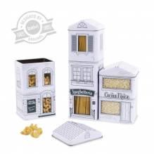 Essens- & Getränkebehälter Dekorative Gefäße Balvi