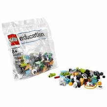 LEGO EDUCATION LE Replacement Pack LE WeDo 3