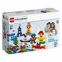 LEGO EDUCATION Kreativ-Bausatz LEGO®