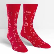 Socken Sock it to me