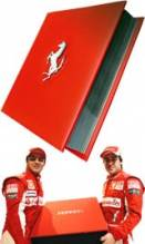 Ferrari OPUS, Enzo-Ausgabe