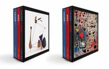 MIRO AND CALDER'S CONSTELLATIONS / Rowell Glimcher
