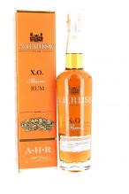 A.H Riise X.O. Reserve 'Sauternes Fass' Dänemark