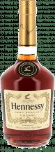 Cognac 40° VS Hennessy