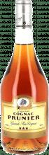 Pflaumenbaum cognac vs 40° 6x70cl