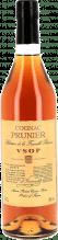 Cognac V.S.O.P. Pflaumenbaum
