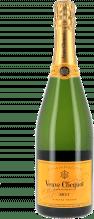 Veuve Clicquot Brut 'Ponsardin'  Veuve Clicquot Blanc