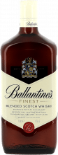 Ballantine's Blended Scotch - Schottland
