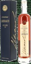 Cognac 'Cuvée 10' 42° Guy Lheraud