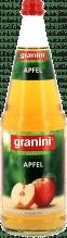 Granini apfel vc 6x1l