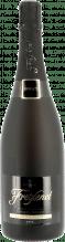 Freixenet Cordon Negro Brut Mousseux Weiss