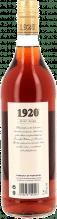 Branntwein 1920 30 Grad