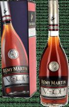 Cognac V.S.O.P. Rémy Martin