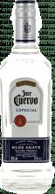 Jose Cuervo Silber - Mexiko