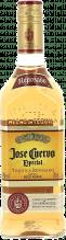 Jose Cuervo Especial Gold - Mexiko