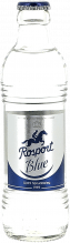 Rosport blue vc 28x25cl