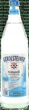 Gerol Gourmet naturell vc 6x1l