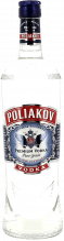 Poliakov Wodka