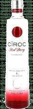 Ciroc Rote Früchte