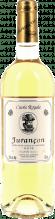 Jurançon Moelleux 'Cuvée Royale' 2016 Höhlen von Jurançon Sweet White
