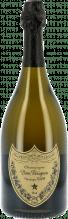 Dom Pérignon Brut Jahrgang 2009 2009 Moët & Chandon Blanc