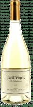 IGP Sauvignon & Muscat'La Barbacane' Cros-Pujol Blanc Familie