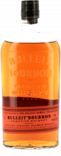 Bulleit'Frontier Whiskey' Straight Bourbon