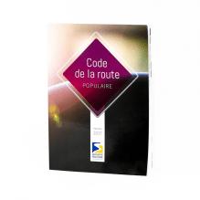 Straßenverkehrsordnung « Français » 2017