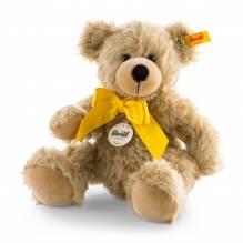 Steiff Fynn Teddybär 28cm 028960