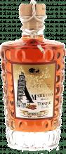 Amaretto Della Torre Antica Morelli