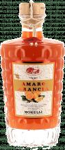 Amaro Arancia Antica Morelli