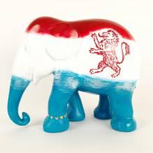 Elefant Duke-phant