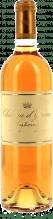 Château d' Yquem 2015 Sauternes Süßes Weißes Sauternes