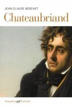 biographies Gallimard