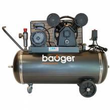 Kompressoren Bauger