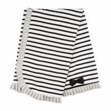 Tapis d'éveil Couvertures d'emmaillotage et couvertures pour bébés Accessoires pour couffins et berceaux Couvertures House of Jamie