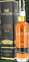 A.H Riise X.O. Reserve '175 Jahre Jubiläum' Dänemark