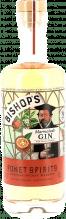 Bischofsmarmelade Gin 38,1